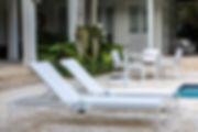 Bleau G2 Chaise.jpg