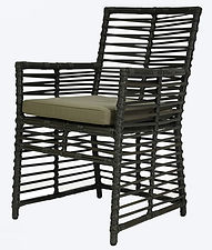 OUTBACK Dining Chair.jpg