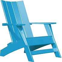 Modern-Adirondack-Chair_Bomini-Blue-min.