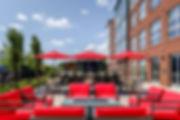Trademark Lounge Firepit Area.jpg
