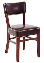 JC DAKOTA SC BOX WELT SEAT .jpg