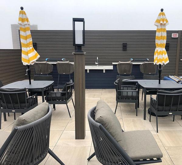 AURA 3 - KANNOA TABLES CHAIRS - FRANKFORD UMBS - FL SEATING BAR STOOLS.jpeg