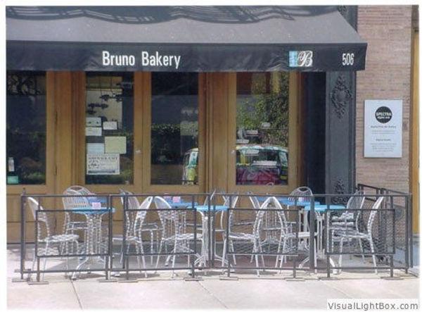 bruno bakery 4.jpg