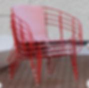 olivo lounge.jpg