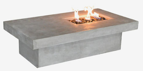 Fire Pit Table_edited.jpg