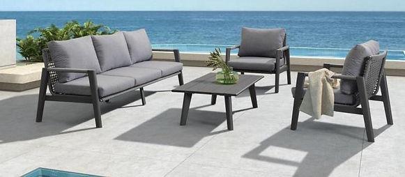 CAICOS Sofa Set.jpg