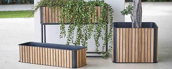 cane line planter.jpg