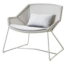 breeze light grey cushions.jpg
