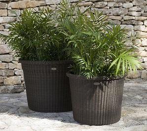 botanic planter.jpg