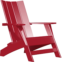 Modern-Adirondack-Chair_Port-Red-min.png