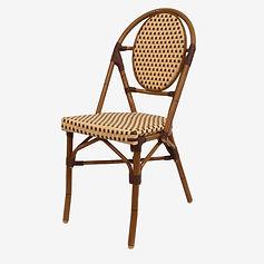 Paris Cafe Chair.jpg