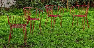 2_Olivo-armchair-ok.jpg