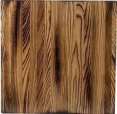 TT Random Plank Ash Charred.jpg
