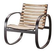parc rocking chair.jpg