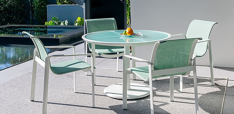 carlyle dining set  install.jpg