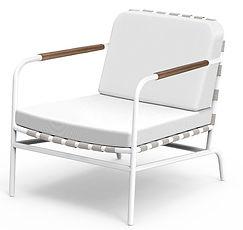 Marina Lounge Arm Chair.jpg