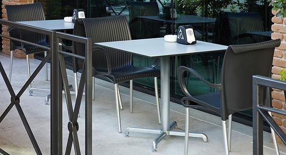 Nardi White HPL Table Top.jpg