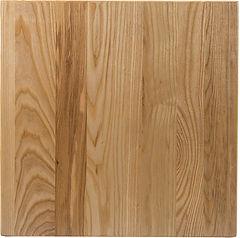 tt Ash Random Plank Natural.jpg