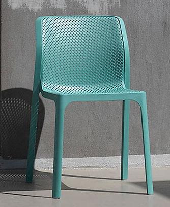 Nardi Bit Chair in Salice.jpg