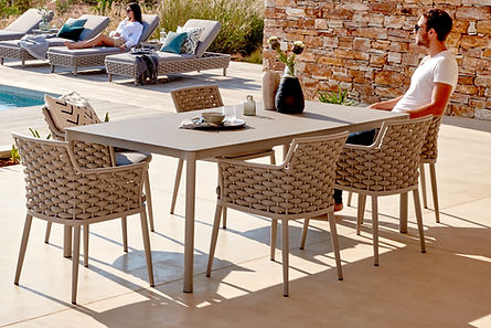 Palma-Dining-Chair-Picture-2.jpg