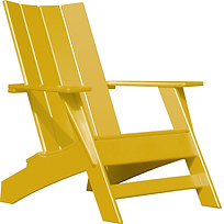 Modern-Adirondack-Chair_Adrift-Yellow-mi