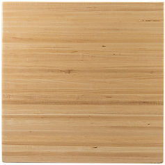 TT Ash Butcher Block Natural.jpg