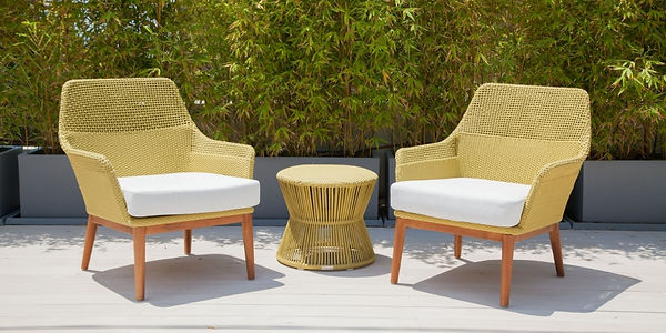 Tivoli Lounge Chairs.jpg