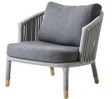 moments lounge arm chair.jpg