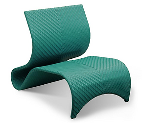 Maui Leisure Chair.png