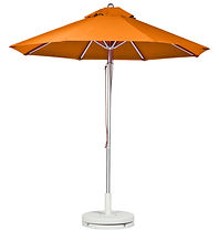 atc umbrella.jpg