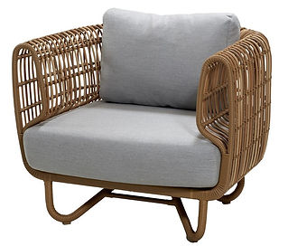 Nest Chair Solo.jpg