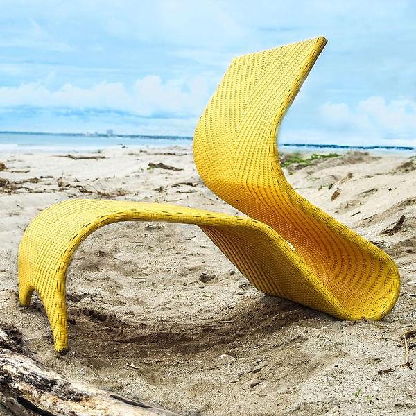 Maui Yellow.jpg