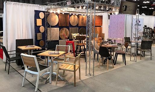 ATC BDNY Show Booth 2019.jpg