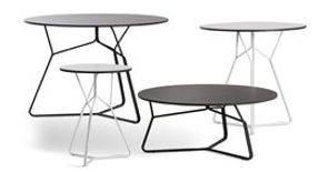 Serac Cocktail Tables.jpg