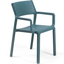 Nardi Trill Arm Chair TQ.jpg