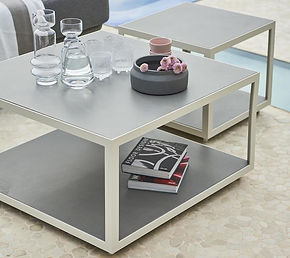 Level_0003_Level_coffee_table__leve_side