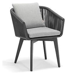 Cadence-Dining-Chair.jpg