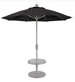 SLT24H-18524-umbrella.jpg