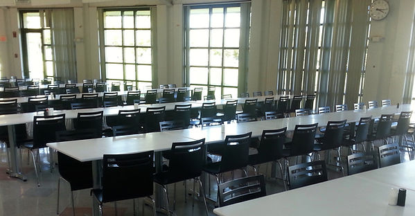 Keio Academy Cafe.jpg