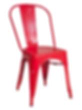 Manhattan sc red.jpg