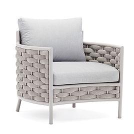Havana Lounge Arm Chair.jpg