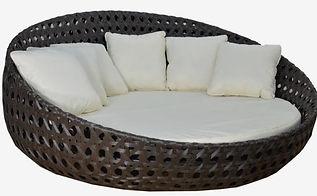Feruci Day Bed.jpg