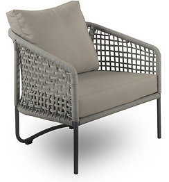 Sardinia Lounge Chair.png