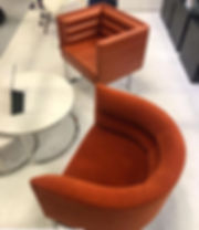 MTS New Lounge Chairs.jpg