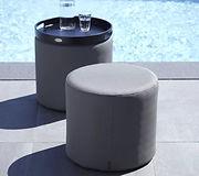 REST Footstools Grey.jpg