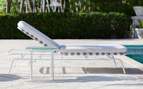 Marina Chaise.jpg