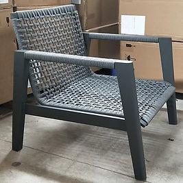 Caicos Lounge Chair.jpg
