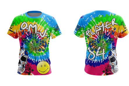 OMJ Jersey3 01.png
