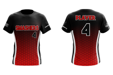 Smashers Jersey 01.png
