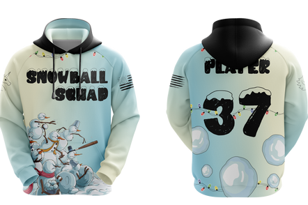 Snowball Squad Hoodie 01.png